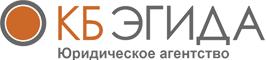 Устав ООО при реорганизации предприятия